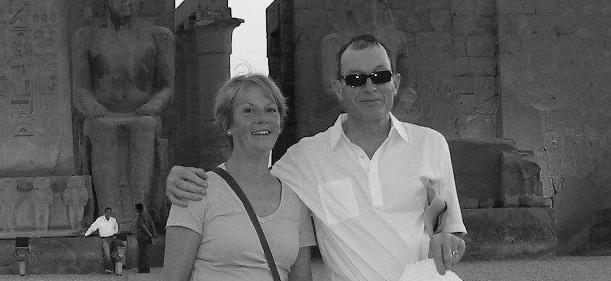 Mum and Dad 3