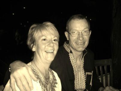 Mum and Dad 4 (2)