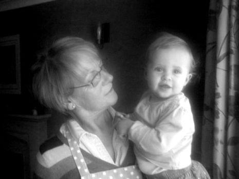 Mum and Martha 3
