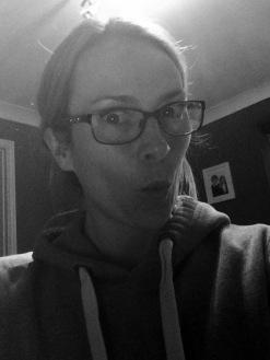 me glasses 2