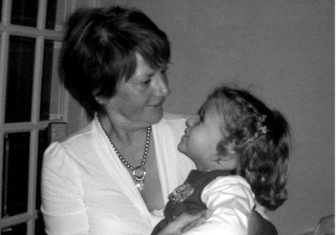 Mum and Martha2 (2)