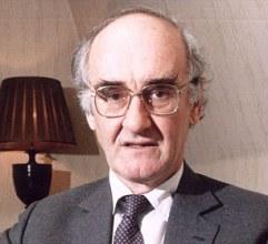 John Nott