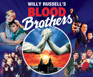 bloodbrothers1
