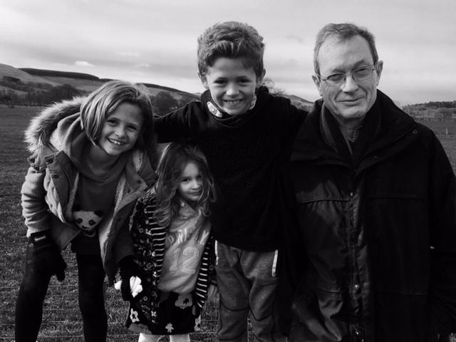 family easter 2017