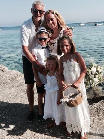 family kefalonia