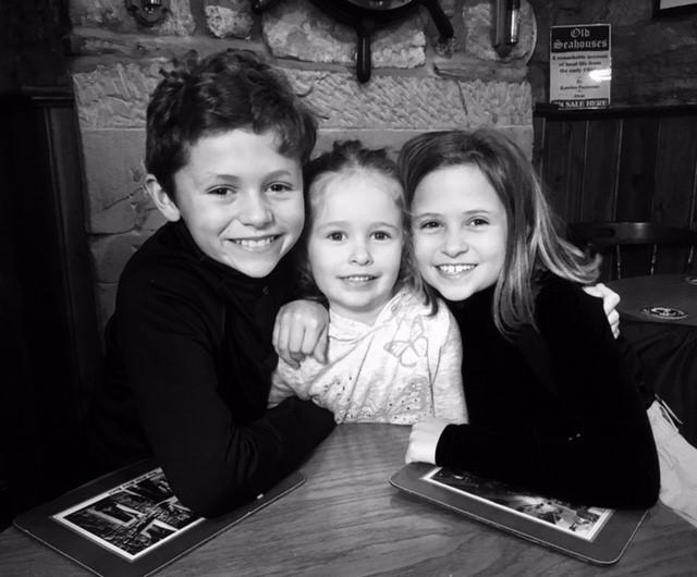 kids feb 2017