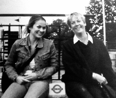 Me and Mum London.jpg