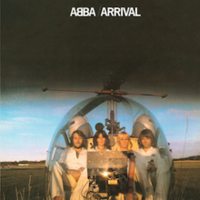 220px-ABBA_-_Arrival.png