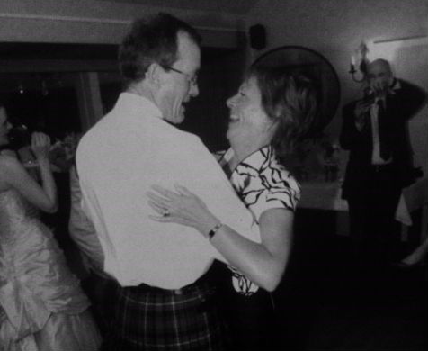 Mum and dad dancing2