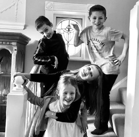 crazy-kids.jpg