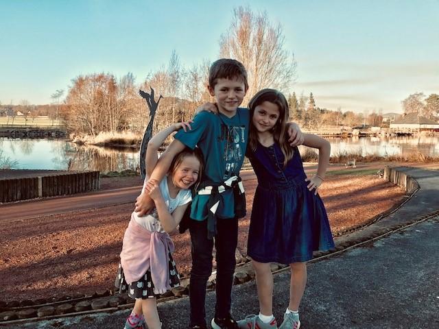 Mum and Kids Feb 2019.jpg